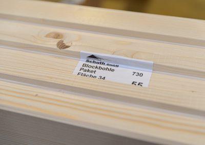Schuth GmbH-0650